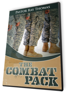 CombatPackCD