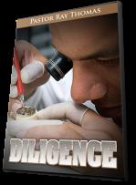 DiligenceCDSet